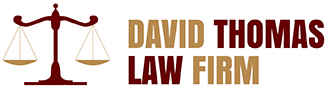 DAVID THOMAS LAW FIRM